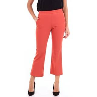 Nohavice Chinos/Nohavice Carrot  A9JH714460014